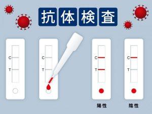 Pcr ウイルス 新型 検査 コロナ